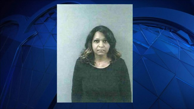 DMV Employee Accused of Stealing Nearly $80,000: Police