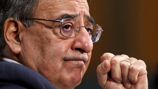 Obama Picks Panetta Surprise as Spy Chief