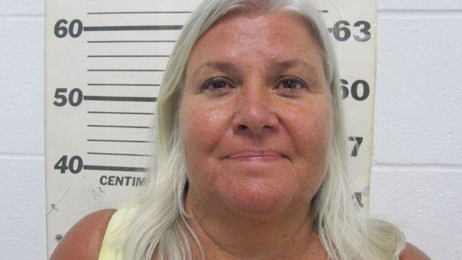 Son: Mom Accused in Florida, Minnesota Deaths 'a Good Lady'