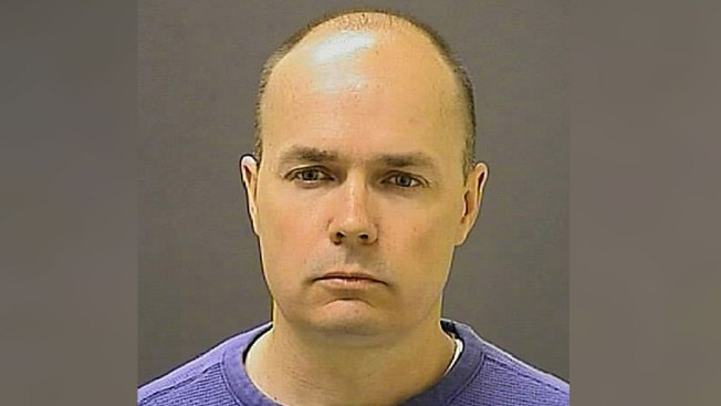 Baltimore Cop Acquitted in Freddie Gray Death to Get $127K Back Pay