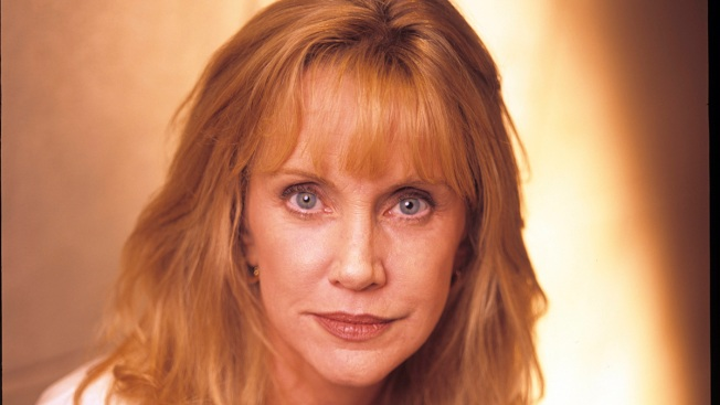 """Lethal Weapon"" Actress Mary Ellen Trainor Dies at 62"