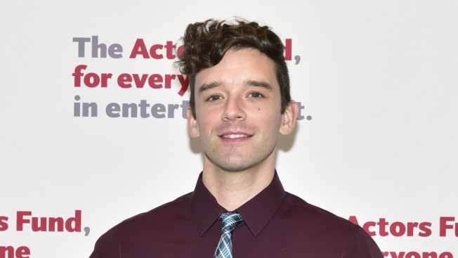 Michael Urie to Lead 35th Anniversary Production of Harvey Fierstein's 'Torch Song Trilogy'
