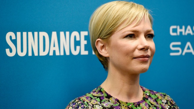 Michelle Williams, Phil Elverum Split After Wedding in July
