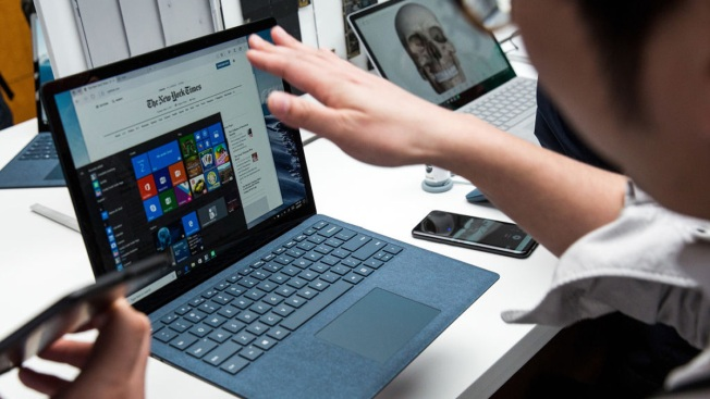 Microsoft aims to create a more versatile Windows 10
