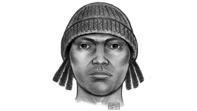 Woman Punched While Walking With Daughter in Brooklyn: NYPD