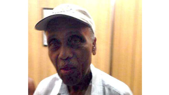 World War II Veteran, 92, Found in Las Vegas After Disappearing From Harlem, Family Says