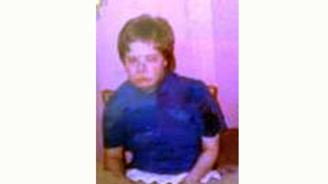 Police Find Brooklyn Woman With Down Syndrome Who Went Missing