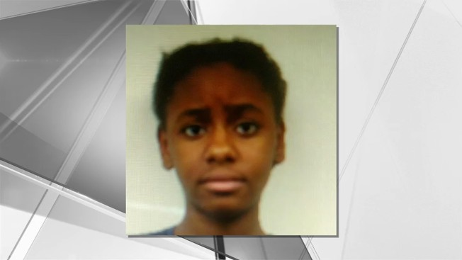 13-Year-Old Girl Missing From Long Island Residential Facility: Police