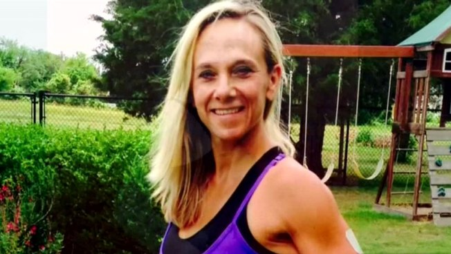 Warrants in Fitness Instructor's Slaying Investigation Reveal 'Creepy' Message