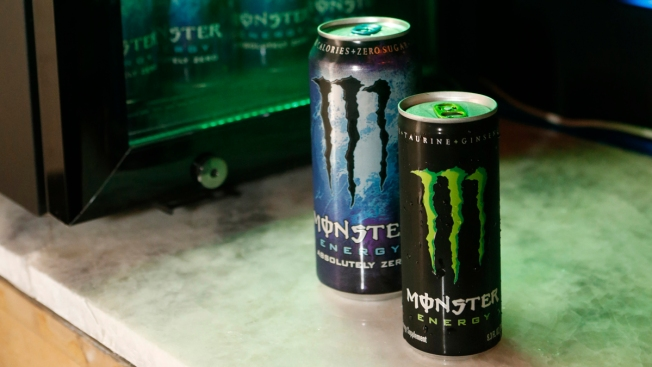 New York, San Francisco Prosecutors Join Forces to Investigate Monster Energy Drinks