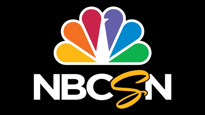 NBCSN Channel Guide