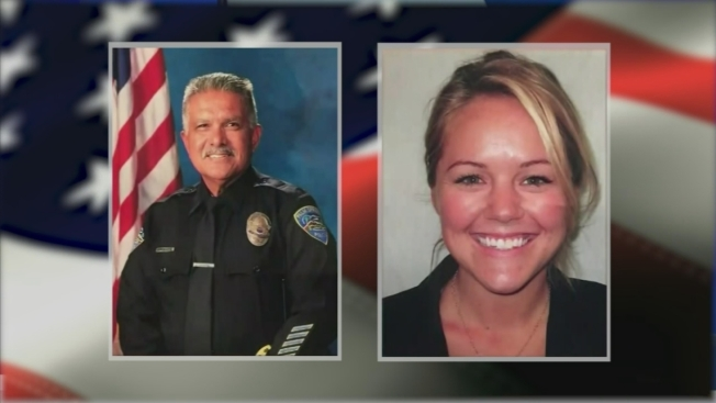 Man Convicted in 'Ambush' Killings of Palm Springs Officers