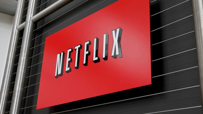 Netflix Says FCC Should Demand Changes in AT&T-DirecTV Deal