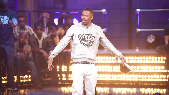 "Nick Cannon's Wild 'N Out"" Helps Launch Comedians' Careers"