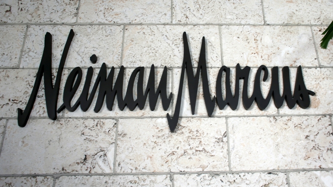 Neiman Marcus to Open First NYC Store