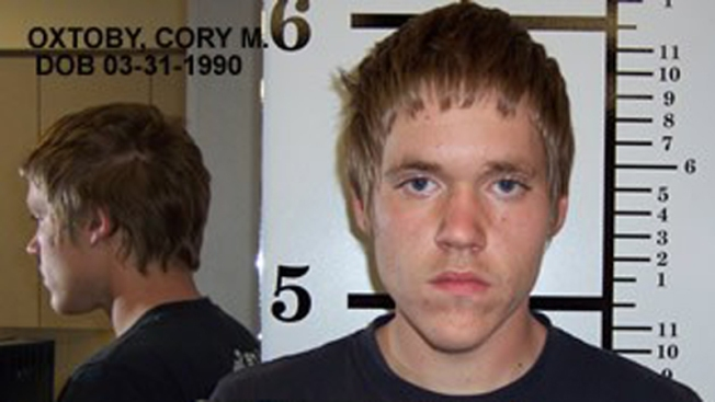 Pot Dealer to Cops: I Was Robbed!