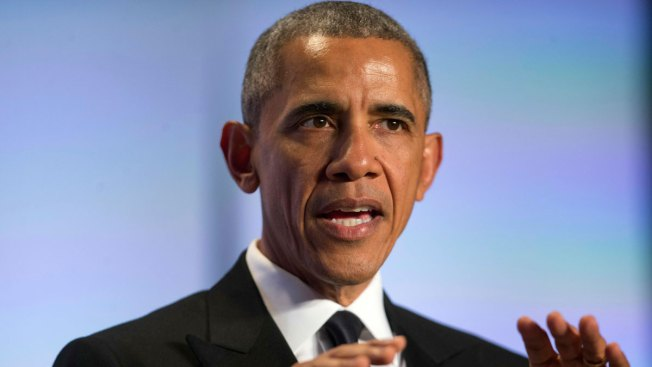 Obama Signs Bill Striking Offensive Terms from US Laws