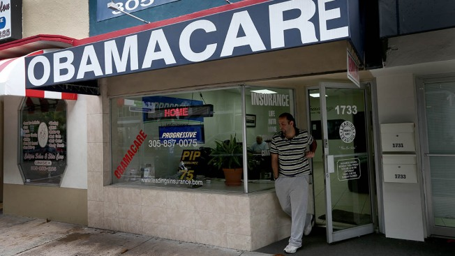 6 Things to Know for the Obamacare Deadline