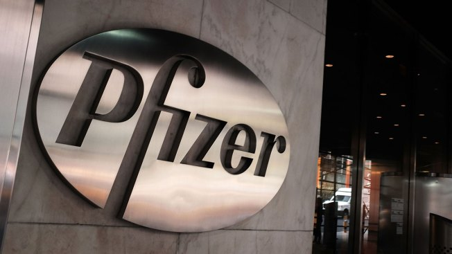 Pfizer, Allergan Reach $160B Deal, Creating World's Biggest Drugmaker by Sales