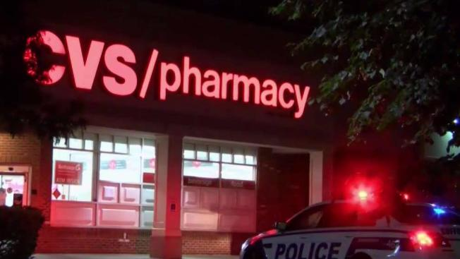 long island pharmacies robbed within minutes of each other police