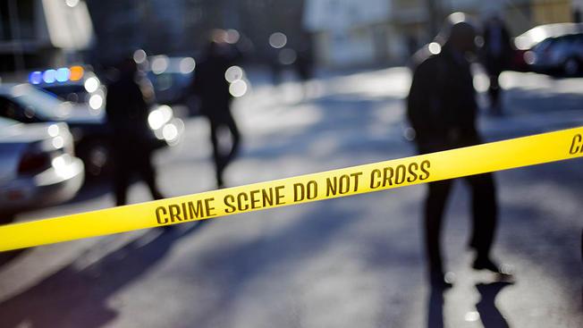 Police ID Long Island Man in Wife's Stabbing Death