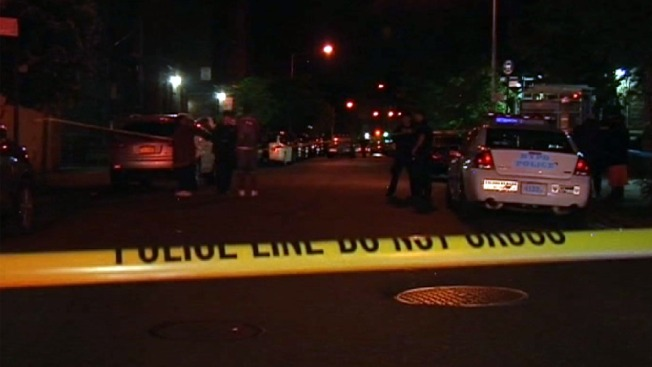 Brooklyn Stabbing Suspect Dies After Being Shot by Police: NYPD