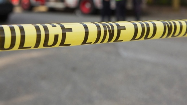 Man Stabbed, Killed in Harlem: NYPD