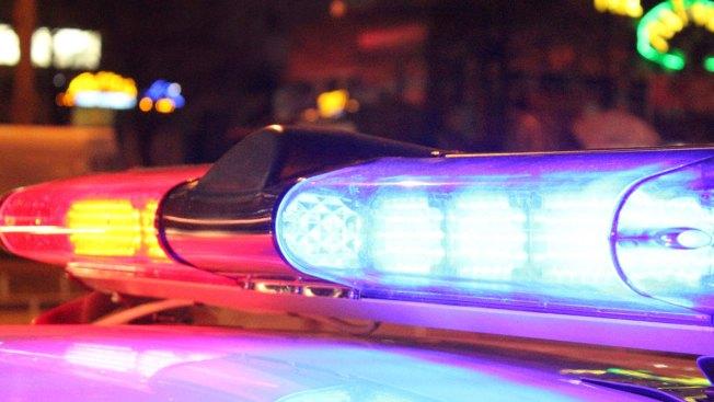 Man Slashed in Neck After Argument in Midtown Duane Reade
