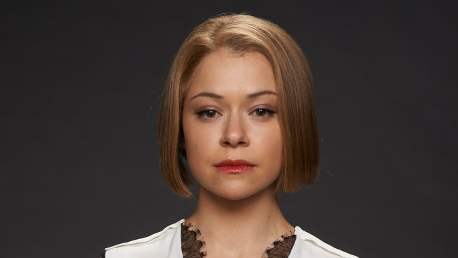 Emmy 2015 Nominations: Tatiana Maslany and Will Forte In, 'Empire' and 'Jane the Virgin' Snubbed