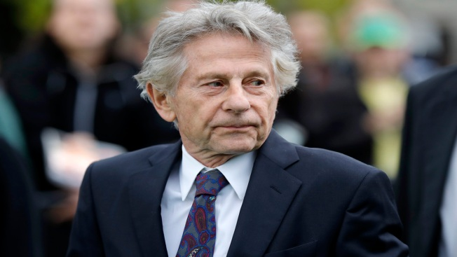 German Woman Says Polanski Sexually Assaulted Her in 1972