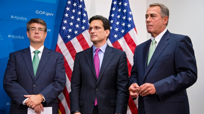 Affordable Care Act Round-Up: GOP Aims to Block Health Law to Fund Government