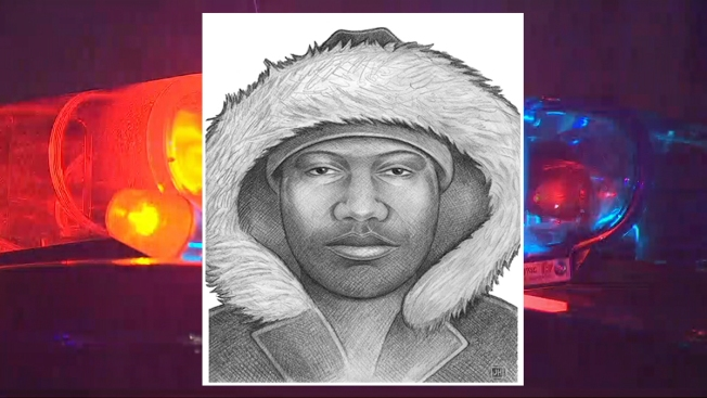 Woman Sexually Attacked, Robbed Inside Own Apartment Building: NYPD