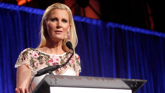 Sandra Lee to Undergo New Surgery in Breast Cancer Fight