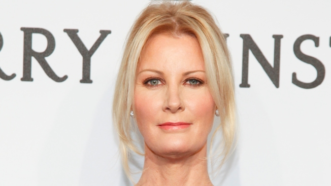 TV Food Star Sandra Lee Recovering After Double Mastectomy in NYC