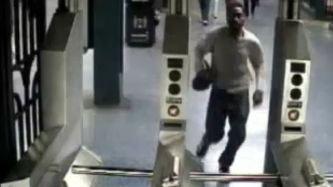 Serial Robber Hit 12 Banks in Manhattan, 1 in Queens: NYPD