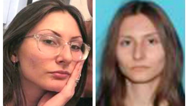 Florida Teenager Obsessed With Columbine Takes Her Own Life
