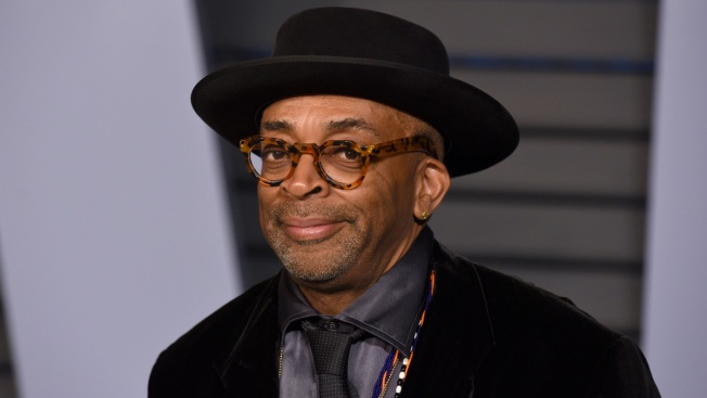 Spike Lee, Godard Films to Compete at Netflix-Free Cannes