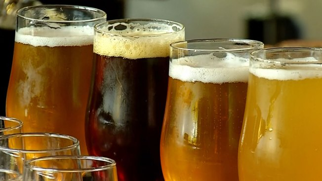 Beer Brewers Fume Over Proposed New FDA Rule