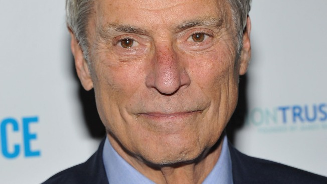 '60 Minutes' Report by Bob Simon Airs Days After His Death