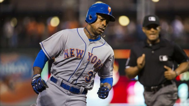 Mets to bring back Cespedes for Saturday's doubleheader