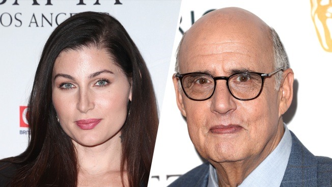 'Transparent's' Jeffrey Tambor Responds to Trace Lysette's Sexual Harassment Allegations