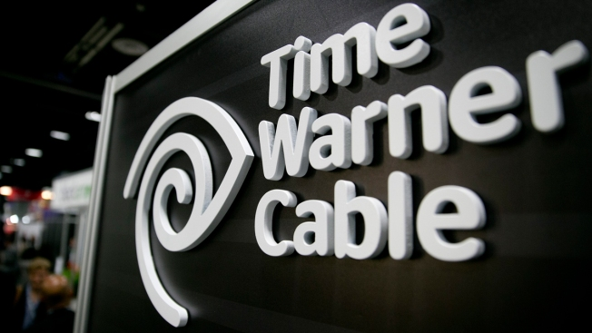 Time Warner Cable Says Services Restored After Outage Hampers TV, Phone Services Across NYC