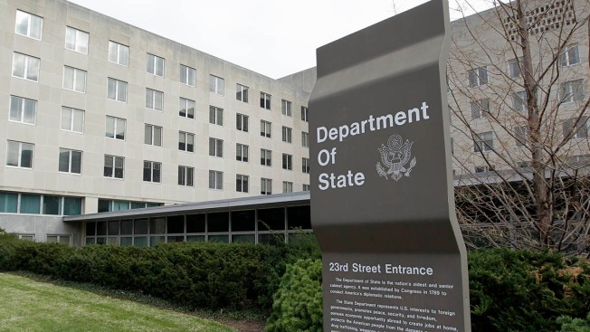 State Department Apologizes Over Sexist Travel Warning for Less Attractive Americans