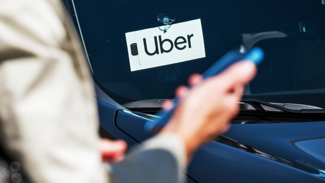 Uber Slashes Prices in NYC to Compete With Yellow Cabs