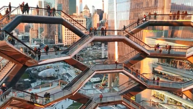 Tribeca Stays #1 and Hudson Yards Rises to #2 on Priciest Neighborhoods List