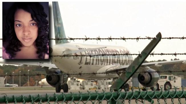 Nurse on Flights May Have Had Worse Case of Ebola