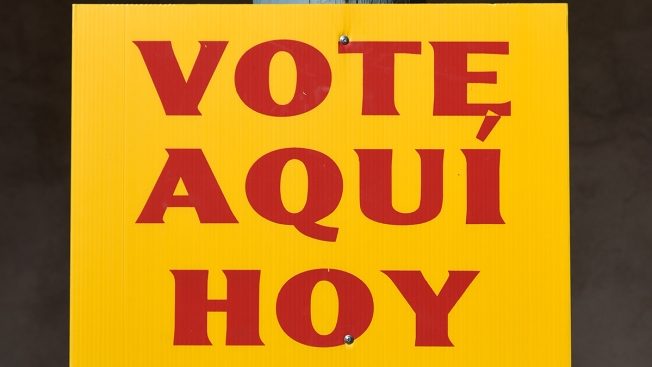 Latino Votes Could Swing the Democratic Primary, and the Candidates Know It