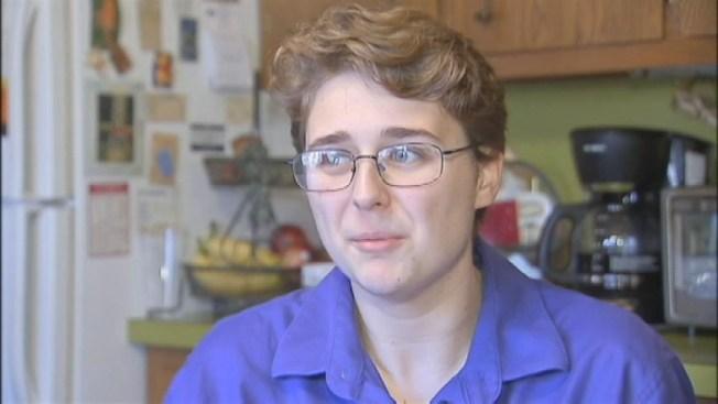New Jersey School District Lets Transgender Student Use Boys Restroom Nbc New York