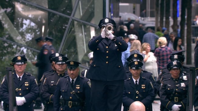 us marks 9 11 anniversary with somber tributes in ny pa dc nbc