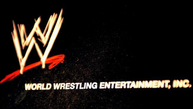 WWE's 'Luscious' Johnny Valiant Killed Crossing Street